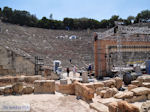 Epidavros Argolida (Argolis) - Peloponnese Photo 35 - Photo JustGreece.com