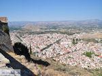 JustGreece.com Palamidi - Nafplion - Argolida (Argolis) - Peloponnese - Photo 4 - Foto van JustGreece.com