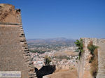 JustGreece.com Palamidi - Nafplion - Argolida (Argolis) - Peloponnese - Photo 5 - Foto van JustGreece.com