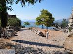 JustGreece.com Palamidi - Nafplion - Argolida (Argolis) - Peloponnese - Photo 6 - Foto van JustGreece.com