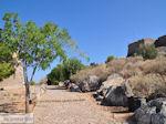 JustGreece.com Palamidi - Nafplion - Argolida (Argolis) - Peloponnese - Photo 13 - Foto van JustGreece.com