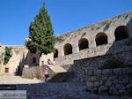 JustGreece.com Palamidi -Nafplion - Argolida (Argolis) - Peloponnese - Photo 17 - Foto van JustGreece.com