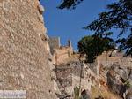 JustGreece.com Nafplion - Argolida (Argolis) - Peloponnese - Photo 24 - Foto van JustGreece.com