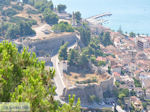 JustGreece.com Nafplion - Argolida (Argolis) - Peloponnese - Photo 25 - Foto van JustGreece.com