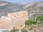 Palamidi Nafplion - Argolida (Argolis) - Peloponnese - Photo 26 - Photo JustGreece.com