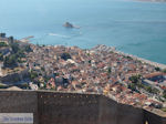 Mooi View to Nafplion Photo 1 - Photo JustGreece.com
