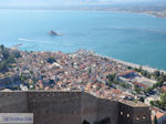 Mooi View to Nafplion Photo 2 - Photo JustGreece.com