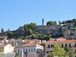 Nafplion - Argolida (Argolis) - Peloponnese - Photo 39 - Photo JustGreece.com