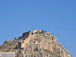 JustGreece.com Palamidi kasteel - Nafplion - Argolida (Argolis) - Peloponnese - Photo 40 - Foto van JustGreece.com