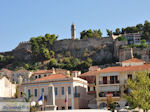 Nafplion - Argolida (Argolis) - Peloponnese - Photo 41 - Photo JustGreece.com