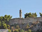 JustGreece.com Nafplion - Argolida (Argolis) - Peloponnese - Photo 42 - Foto van JustGreece.com