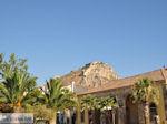 Nafplion - Argolida (Argolis) - Peloponnese - Photo 43 - Photo JustGreece.com