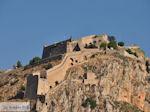 Nafplion - Argolida (Argolis) - Peloponnese - Photo 44 - Photo JustGreece.com