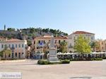 JustGreece.com Nafplion - Argolida (Argolis) - Peloponnese - Photo 45 - Foto van JustGreece.com