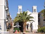 Nafplion - Argolida (Argolis) - Peloponnese - Photo 47 - Photo JustGreece.com