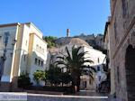 Nafplion - Argolida (Argolis) - Peloponnese - Photo 52 - Photo JustGreece.com