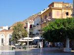 JustGreece.com Nafplion - Argolida (Argolis) - Peloponnese - Photo 53 - Foto van JustGreece.com