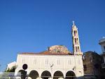 Nafplion - Argolida (Argolis) - Peloponnese - Photo 68 - Photo JustGreece.com