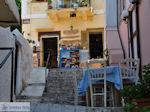 Nafplion - Argolida (Argolis) - Peloponnese - Photo 71 - Photo JustGreece.com
