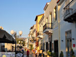 Nafplion - Argolida (Argolis) - Peloponnese - Photo 74 - Photo JustGreece.com
