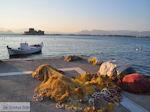 JustGreece.com Nafplion - Argolida (Argolis) - Peloponnese - Photo 77 - Foto van JustGreece.com