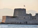 Nafplion - Argolida (Argolis) - Peloponnese - Photo 79 - Photo JustGreece.com