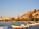 Nafplion - Argolida (Argolis) - Peloponnese - Photo 80 - Photo JustGreece.com