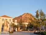 JustGreece.com Nafplion - Argolida (Argolis) - Peloponnese - Photo 83 - Foto van JustGreece.com