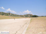 Olympia (Elia) Greece - Greece  - Photo 20 - Photo JustGreece.com