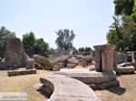 Olympia (Elia) Greece - Greece  - Photo 24 - Photo JustGreece.com