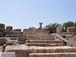 Olympia (Elia) Greece - Greece  - Photo 26 - Photo JustGreece.com
