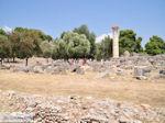 Olympia (Elia) Greece - Greece  - Photo 34 - Photo JustGreece.com