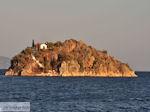 Tolo (Tolon) Argolida (Argolis) - Peloponnese Photo 8 - Photo JustGreece.com