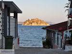 JustGreece.com Tolo (Tolon) Argolida (Argolis) - Peloponnese Photo 10 - Foto van JustGreece.com