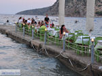 JustGreece.com Tolo (Tolon) Argolida (Argolis) - Peloponnese Photo 15 - Foto van JustGreece.com
