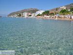 JustGreece.com Tolo (Tolon) Argolida (Argolis) - Peloponnese Photo 17 - Foto van JustGreece.com