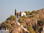 JustGreece.com Tolo (Tolon) Argolida (Argolis) - Peloponnese Photo 41 - Foto van JustGreece.com