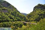 nature near Mani | Messenia Peloponnese | Greece  2 - Photo JustGreece.com