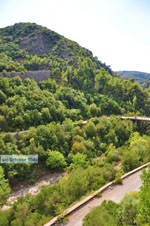nature near Mani | Messenia Peloponnese | Greece  5 - Photo JustGreece.com