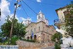 Village Kampos in Mani | Messenia Peloponnese | Greece   2 - Photo JustGreece.com