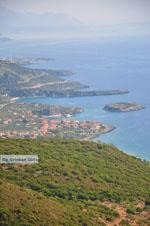 West coast Mani   Messenia Peloponnese   Greece  1 - Photo JustGreece.com