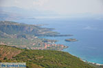 West coast Mani | Messenia Peloponnese | Greece  2 - Photo JustGreece.com