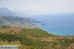 West coast Mani | Messenia Peloponnese | Greece  3 - Photo JustGreece.com