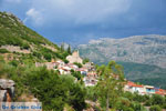 Village Prosilio | Messenia Peloponnese | Greece  2 - Photo JustGreece.com