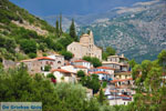 Village Prosilio | Messenia Peloponnese | Greece  3 - Photo JustGreece.com