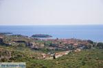 Kardamili | Mani Messenia | Peloponnese Photo 1 - Foto van JustGreece.com