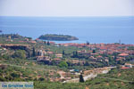 Kardamili | Mani Messenia | Peloponnese Photo 2 - Photo JustGreece.com