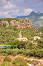 Kardamili | Mani Messenia | Peloponnese Photo 5 - Photo JustGreece.com