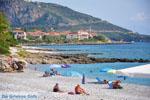 Kardamili | Mani Messenia | Peloponnese Photo 9 - Foto van JustGreece.com