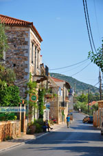 JustGreece.com Kardamili | Mani Messenia | Peloponnese Photo 11 - Foto van JustGreece.com